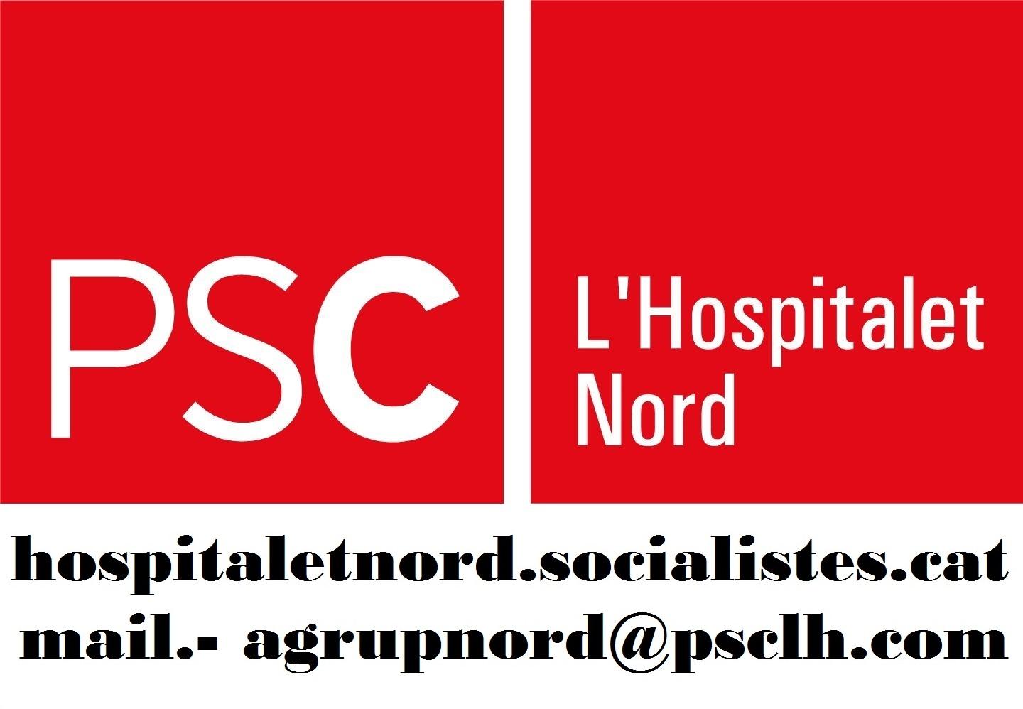 PSC  L,H NORD