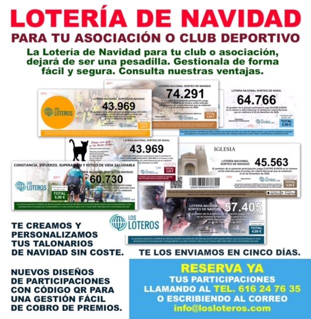 asociaciones 2021 castellano