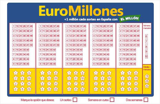 boleto-euromillones-2016