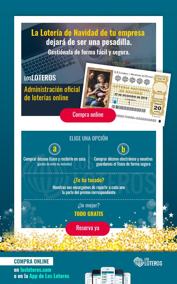 newsletter_empresas (1)